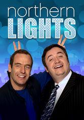 Rent Northern Lights / City Lights on DVD