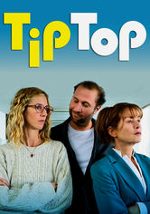 Rent Tip Top on DVD