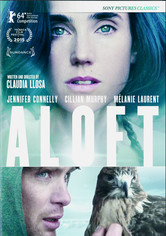 Rent Aloft on DVD