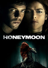 Rent Honeymoon on DVD