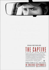 Rent The Captive on DVD