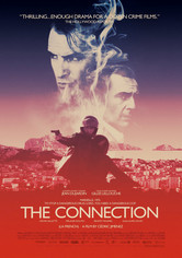 Rent The Connection on DVD
