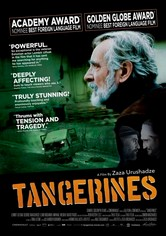 Rent Tangerines on DVD