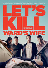 Rent Let's Kill Ward's Wife on DVD
