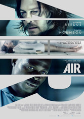 Rent Air on DVD