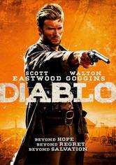 Rent Diablo on DVD
