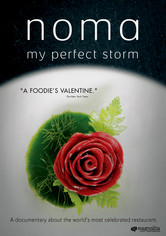 Rent Noma: My Perfect Storm on DVD