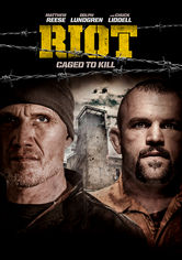 Rent Riot on DVD