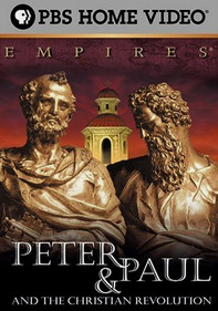 Empires: Peter and Paul