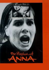 Passion of Anna