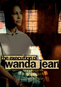 The Execution of Wanda Jean
