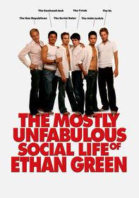 Unfabulous Social Life of Ethan Green