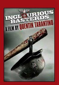 Inglourious Basterds: Bonus Material