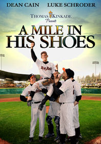 A Mile in His Shoes