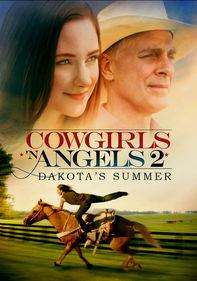 Cowgirls n' Angels 2