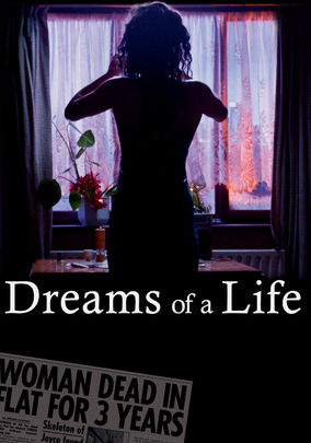 Rent Dreams of a Life on DVD