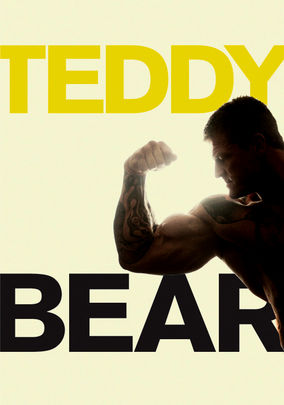 Rent Teddy Bear on DVD