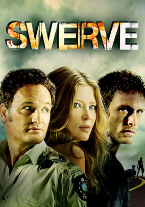 Rent Swerve on DVD