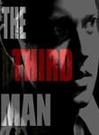 The Third Man (1949) Box Art