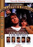 Courting Condi poster