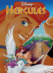 Hercules in the Haunted World (Ercole al centro della terra) poster