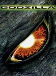 Godzilla (1997) Box Art