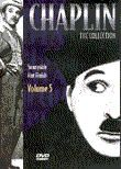Chaplin: The Collection: Vol. 5