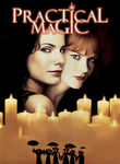 Practical Magic (1998) Box Art