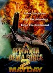Operation Delta Force 2