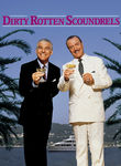 Dirty Rotten Scoundrels (1988)
