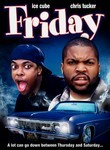 Friday (1995)