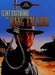Hang 'Em High (1968) box art