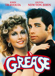 Grease (1978) Box Art