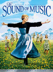 Sound of Music Sing-A-Long (2000) poster