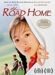 Road Home (Wo de fu qin mu qin) poster