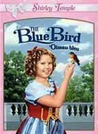 Blue Bird poster