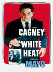 White Heat (1949) poster