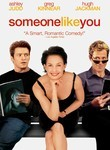 Someone I Loved (Je l'aimais) poster