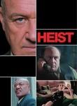 Heist (2001) Box Art