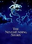 The Neverending Story (1984) Box Art