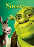 Shrek (2001)