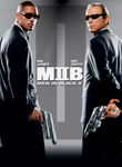 Men in Black II box art