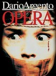 Opera Royal de Wallonie: Falstaff