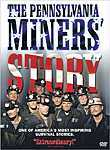 Miniver Story poster