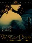 Wings of Desire (Der Himmel uber Berlin)