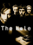 The Hole (2001) Box Art