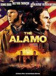 The Alamo (2004) Box Art