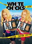White Chicks (2004) Box Art