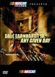 Dale Earnhardt Jr.: Any Given Day