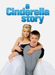 A Cinderella Story (2004) Box Art